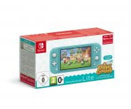 Nintendo Spielekonsolen 10005233 1