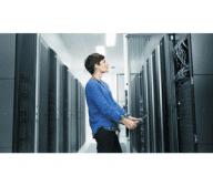 HPE Server Zubehör  P02491-L21 5