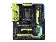 ASRock Mainboards 90-MXBFS0-A0UAYZ 1
