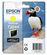 Epson Tintenpatronen C13T32444010 1