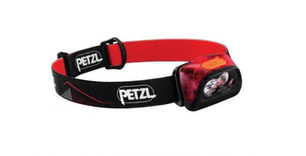 Petzl Leuchten E099GA01 1