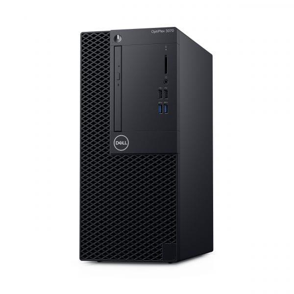 Dell Desktop Computer H0KM2 5
