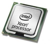 Fujitsu Prozessoren S26361-F3849-L320 1