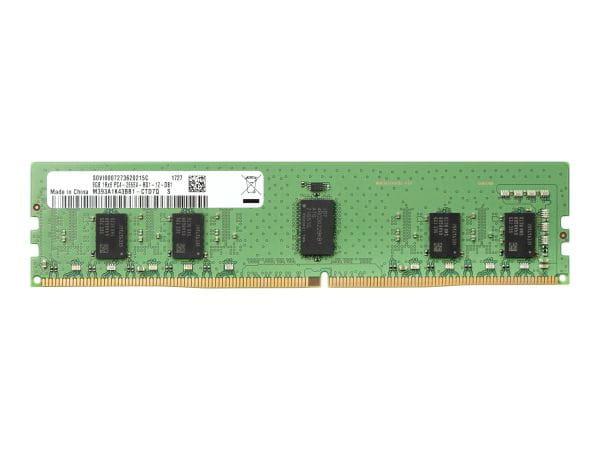 HP  Desktop Zubehör  3PL81AA 1