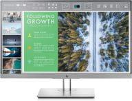 HP  TFT Monitore 1FH47AA#ABB 1