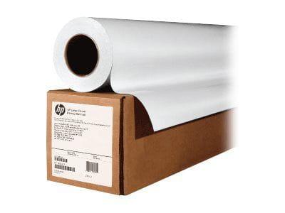 HP  Papier, Folien, Etiketten D9R29A 1