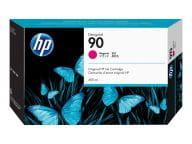 HP  Tintenpatronen C5063A 1
