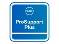 Dell Systeme Service & Support MW3L3_3OS3PSP 1