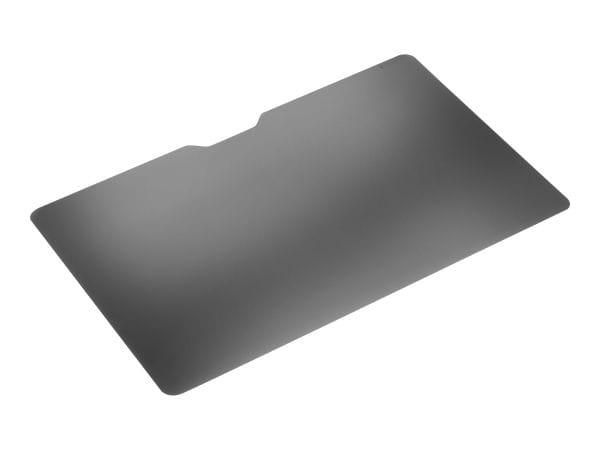 HP  Notebook Zubehör 3KP53AA 1