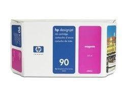 HP  Tintenpatronen C5063A 2