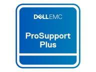 Dell Systeme Service & Support PER230_3933 1