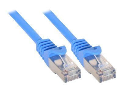 inLine Kabel / Adapter 71514B 1