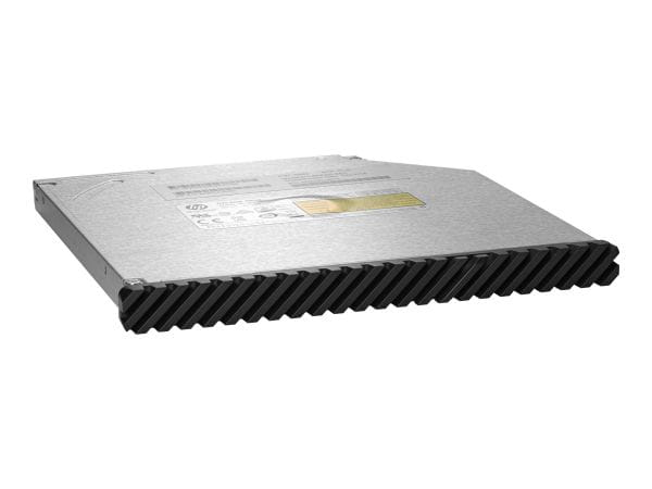 HP  Laufwerke CD/DVD/BlueRay 1CA53AA 2