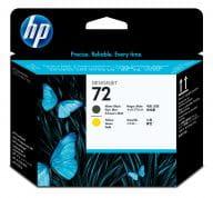 HP  Tintenpatronen C9384A 2