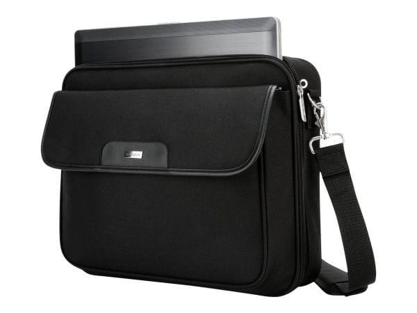 Targus Taschen / Schutzhüllen CN01 1
