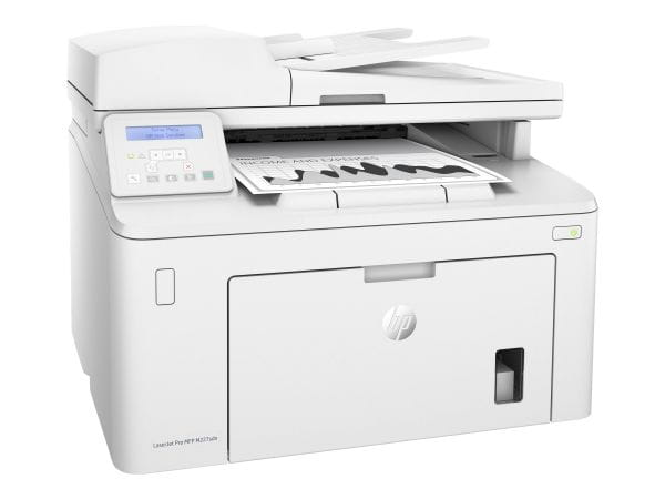 HP  Multifunktionsdrucker G3Q74A#B19 5