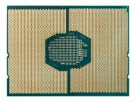 HP  Prozessoren 1XM75AA 1