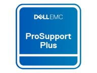Dell Systeme Service & Support PET330_4935 1