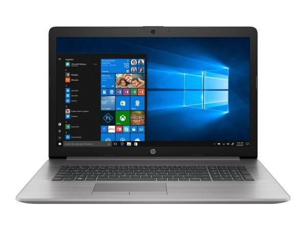 HP  Notebooks 8VU32EA#ABD 3