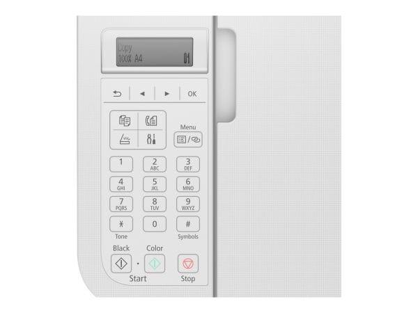 Canon Multifunktionsdrucker 2984C029 3