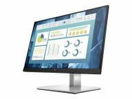 HP  TFT Monitore 9VH72AA#ABB 3