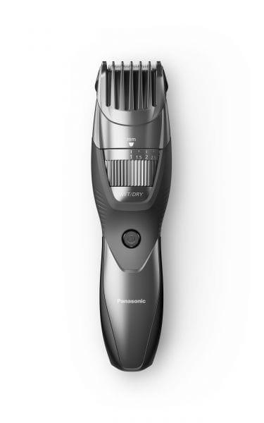 Panasonic Haushaltsgeräte ER-GB44-H503 1