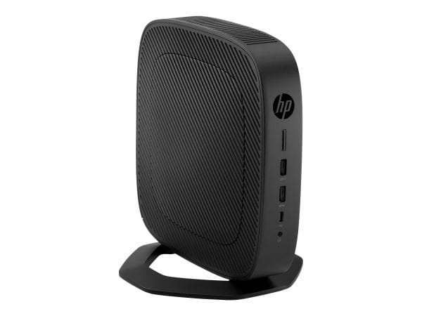 HP  Desktop Computer 6TV48EA#ABD 5
