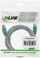 inLine Kabel / Adapter 73511 2