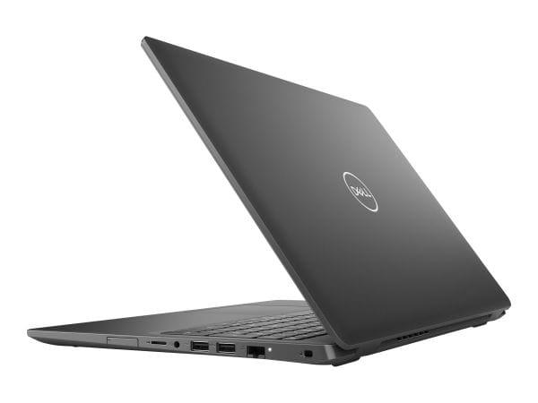 Dell Notebooks NK2MC 3