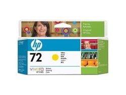 HP  Tintenpatronen C9373A 2