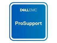 Dell Systeme Service & Support PER640_3733V 1