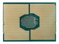 HP  Prozessoren 5YZ35AA 2