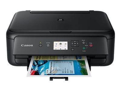 Canon Multifunktionsdrucker 2228C006 4