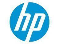 HP  Festplatten 2Z273AA 1