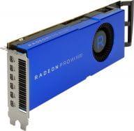 HP  Grafikkarten 2TF01AA 1