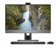 Dell Desktop Computer YFKYC 1
