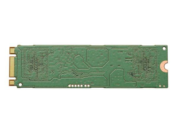 HP  Notebook Zubehör 2JB95AA#AC3 2