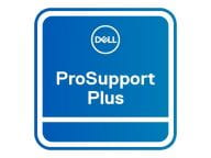Dell Systeme Service & Support L7SM7C_3OS5PSP 1