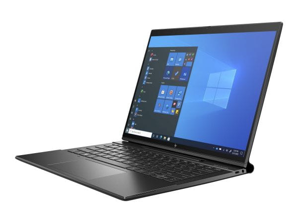 HP  Notebooks 3G2L4EA#ABD 2
