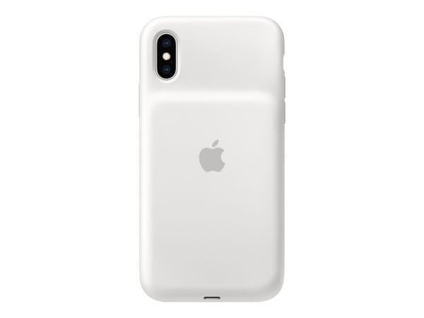 Apple Taschen / Schutzhüllen MRXR2ZM/A 4