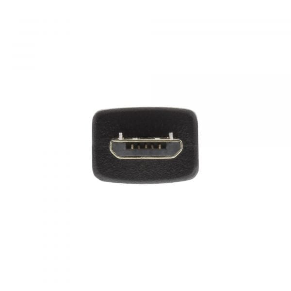 inLine Kabel / Adapter 31715Q 2