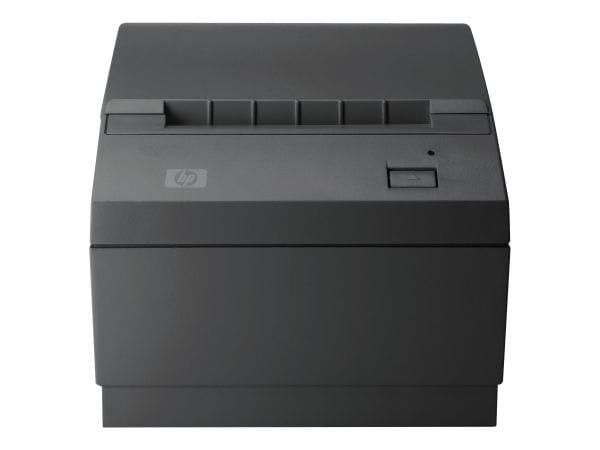 HP  Drucker FK224AA 4