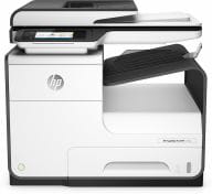 HP  Multifunktionsdrucker D3Q20B#A80 1