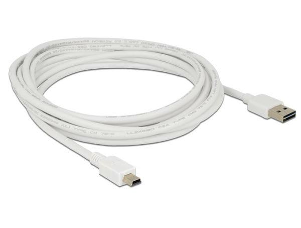 Delock Kabel / Adapter 85161 2