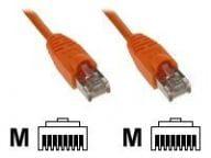 inLine Kabel / Adapter 72503O 1