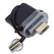 Verbatim Speicherkarten/USB-Sticks 49843 1