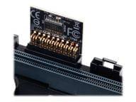 Gigabyte Mainboard Zubehör GC-TPM2.0 1
