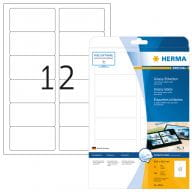 HERMA Papier, Folien, Etiketten 4906 3