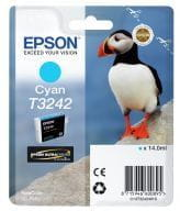 Epson Tintenpatronen C13T32424010 4