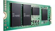 Intel Festplatten SSDPEKNU010TZX1 1